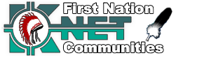 firstnation.ca